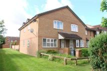 property to rent in Colwyn Close, Stevenage