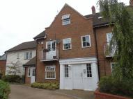 2 bed Flat for sale in Shire Court, Stevenage