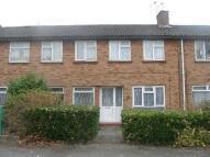 4 bedroom Terraced property in Ash Drive, Hatfield