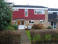 Wisden Road Terraced property to rent
