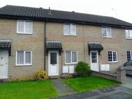 2 bed Terraced property in Lime Close, Stevenage