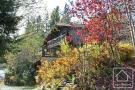 Chalet for sale in Les Houches...
