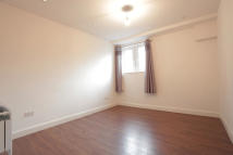 3 bedroom Flat to rent in The Cut, London, SE1