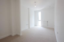 Flat to rent in Norman Road, London, SE10