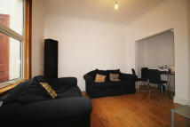 4 bed Terraced property to rent in Alston Road, London, SW17