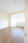 Kingsbridge Road Terraced house to rent