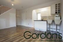 Flat to rent in Torridon Road, London...