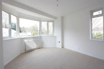 3 bed Detached property to rent in Roke Road, Kenley...