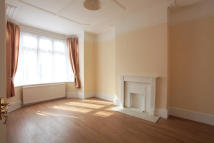 Terraced house to rent in Melrose Avenue, Mitcham...