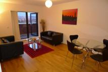 Flat in London Road, London, SW16