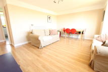 2 bedroom Flat to rent in St. Alphonsus Road...