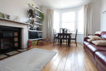 2 bedroom Flat to rent in Clarence Road, London...