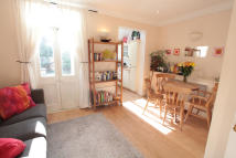 4 bed Terraced house to rent in Garratt Lane, London...