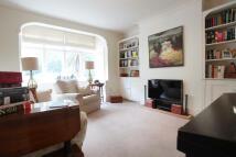semi detached house to rent in SANDGATE LANE, London...