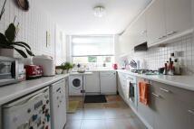 FAIRWAYS Apartment to rent