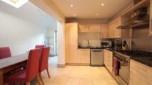 3 bedroom semi detached property to rent in BROOKWOOD ROAD, London...