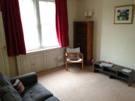 2 bedroom Flat in KENSINGTON MALL, London...