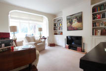 semi detached property in SANDGATE LANE, London...