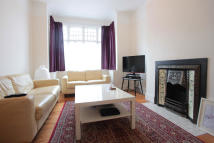 4 bedroom Terraced house in Colwith Road, London, W6