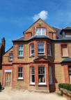 4 bed semi detached home to rent in KILLIESER AVENUE, London...