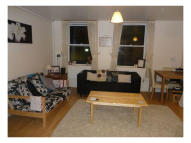 STATION AVENUE Flat to rent