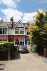semi detached property to rent in SANDGATE LANE, London...
