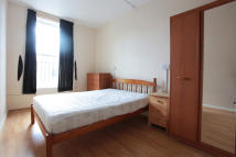 2 bed Flat in STATION AVENUE, London...
