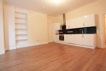 Flat to rent in FARQUHAR ROAD, London...