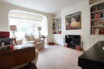 4 bedroom semi detached home to rent in SANDGATE LANE, London...