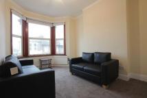 2 bed Flat to rent in Kellino Street, London...