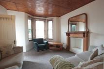 4 bed Terraced home in Garratt Lane, London...