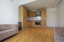 3 bed Flat to rent in Church Lane, London, SW17