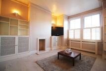 3 bedroom Flat in Himley Road, London, SW17