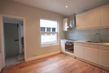 2 bedroom Flat in Bickley Street, London...