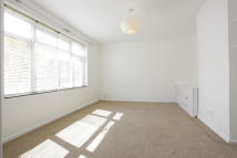 3 bed Terraced house to rent in Glentanner Way, London...