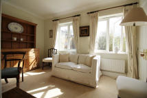 Manning Place semi detached house to rent