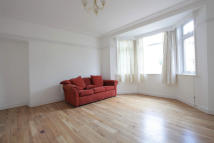 Terraced home to rent in Melrose Avenue, Mitcham...