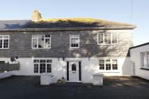 4 bed house in St Ives