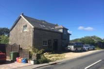 property to rent in Halsetown St Ives