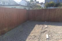 property to rent in St Ives