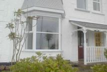 1 bedroom Flat to rent in St Ives Road Carbis Bay
