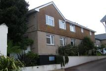 1 bedroom Flat to rent in Talland Road St Ives