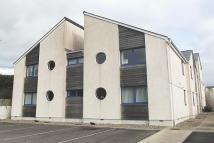 1 bed Apartment to rent in Longstone House...
