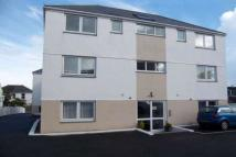 2 bedroom Apartment to rent in Trevose, Carbis Bay