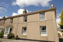 1 bed Flat to rent in Upton Towans, Hayle