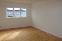 Apartment to rent in Tregenna Place, St Ives