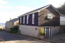 2 bedroom Cottage to rent in Paul Lane, Mousehole