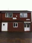 2 bed Flat in Fourth Avenue, Bolton...