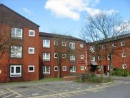 Sheltered Housing in 6 Jubilee House, Bolton to rent