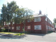 39 Coniston Avenue Flat to rent